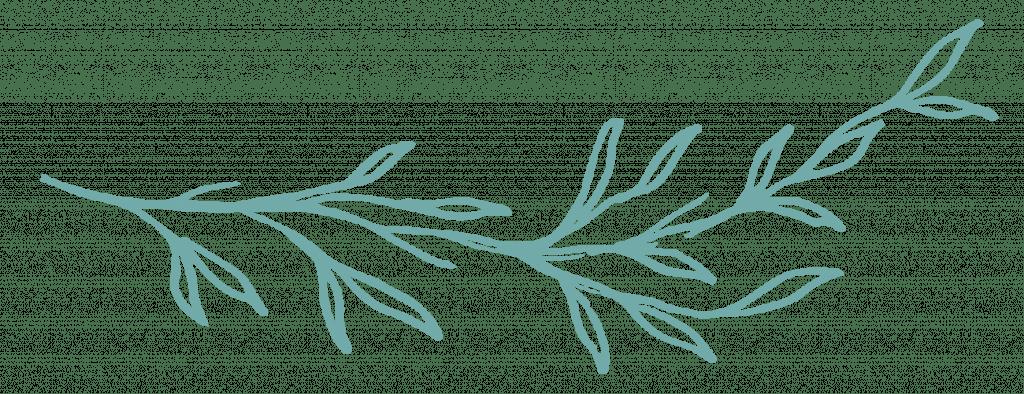 Branche Verte Horizontale