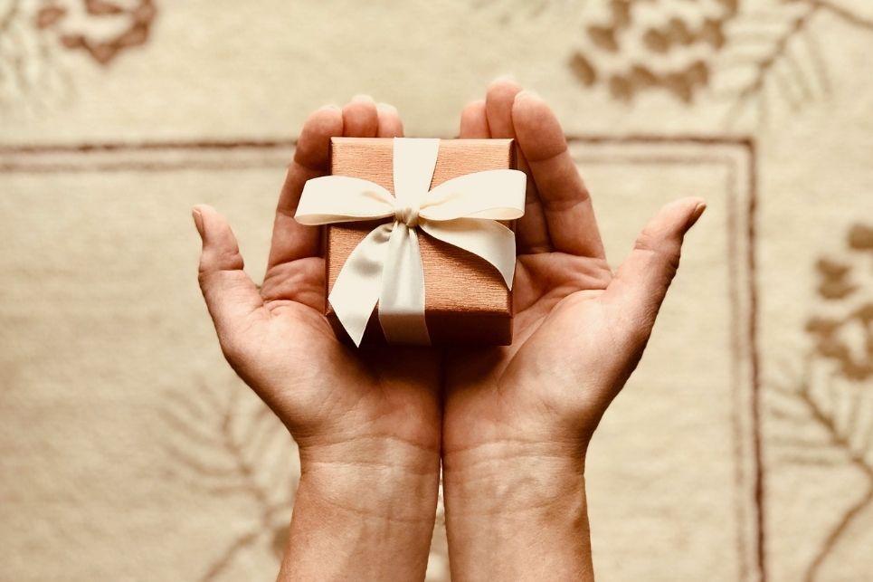 Carte Cadeau Sophrologie Aude Rabeony